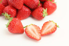 strawberry-in-japan-05