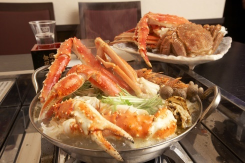 crab-buffet-01