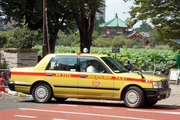 taxi-in-japan-07