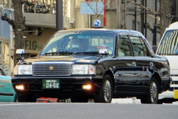 taxi-in-japan-08