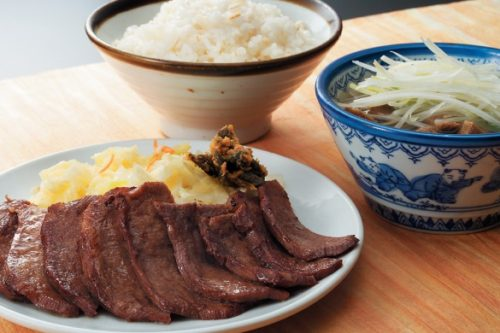 tohoku-food-10
