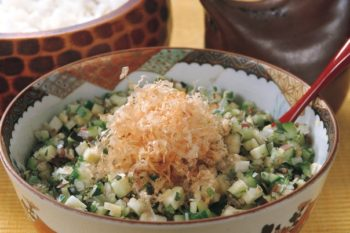 tohoku-food-13