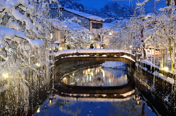 9-area-take-photo-japan-style-12-kinosaki-onsen