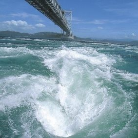 9-area-take-photo-japan-style-14-naruto-strait