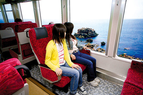 9-cities-relax-with-family-01-gono-line