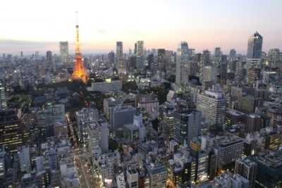 9-cities-relax-with-family-04-hato-bus-tokyo-sky-hop-bus-tour