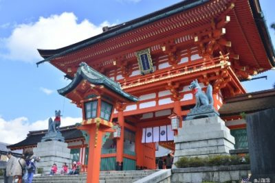 9-cities-relax-with-family-13-kyoto