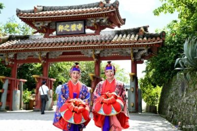 9-cities-relax-with-family-24-okinawa