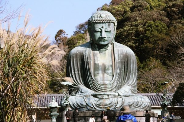 9-culture-cities-08-kamakura-enoshima