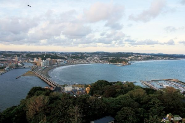 9-culture-cities-09-kamakura-enoshima