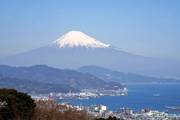 9-culture-cities-10-nihondaira