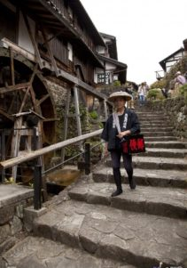 9-culture-cities-13-magome-juku
