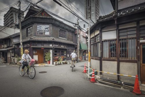 9-culture-cities-16-nakazaki-cho