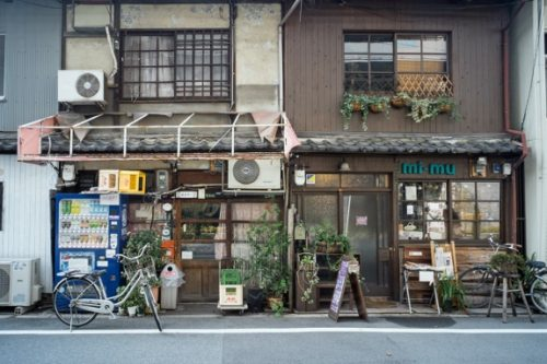 9-culture-cities-17-nakazaki-cho