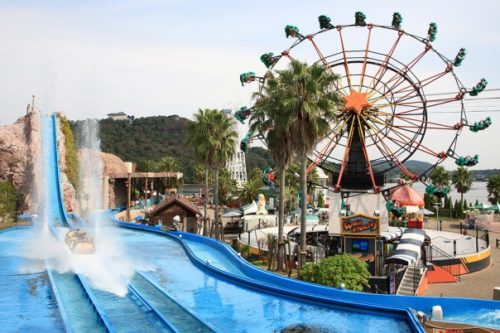 9-place-have-fun-the-whole-family-13-hamanako-palpal-amusement-park