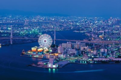 9-place-have-fun-the-whole-family-16-osaka-aquarium-kaiyukan-bay-area