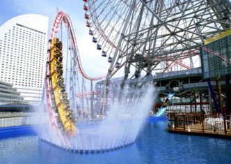 9-place-relax-with-friend-09-yokohama-cosmo-world