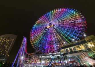 9-place-relax-with-friend-10-yokohama-cosmo-world