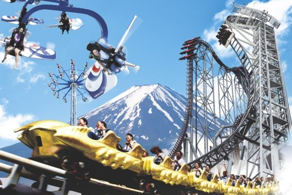 9-place-relax-with-friend-11-fuji-q-highland