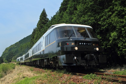 9-places-to-new-experience-11-jr-kyushu