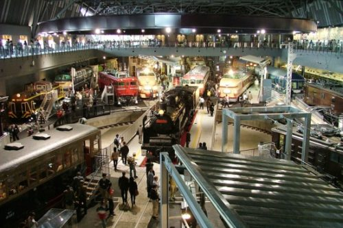 9-places-to-new-experience-18-the-railway-museum