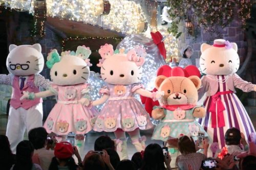 9-places-to-new-experience-20-sanrio-puroland