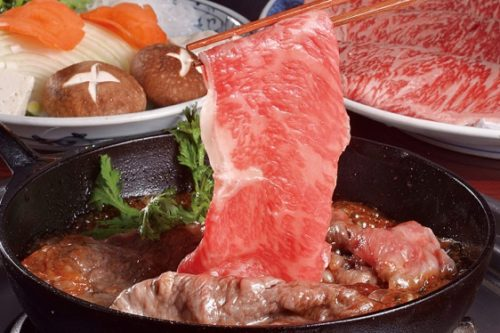 9-popular-food-area-10-okageyokocho