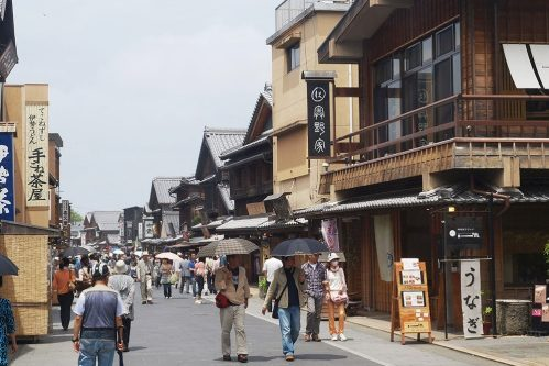 9-popular-food-area-11-okageyokocho