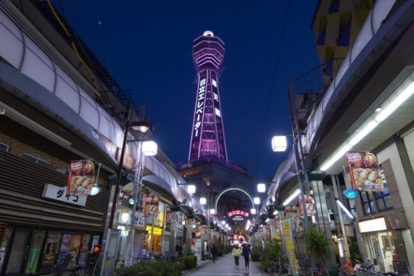 9-popular-food-area-12-shinsekai