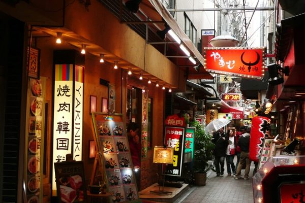 9-popular-food-area-14-tsuruhashi