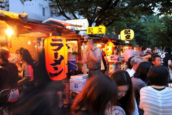 9-popular-food-area-16-nakasu-yatai