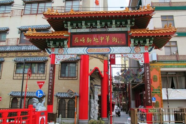 9-popular-food-area-18-nagasaki-shinji-chinatown