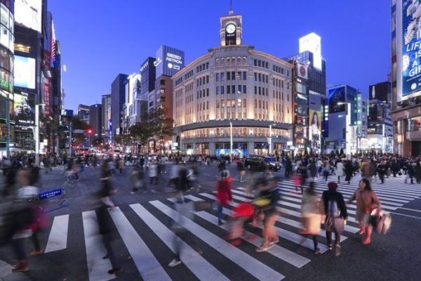 9-shopping-area-03-ginza