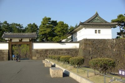 imperial-palace-11