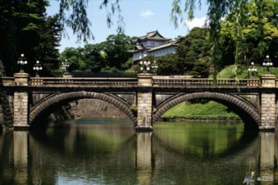 imperial-palace-12