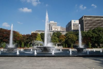 imperial-palace-13