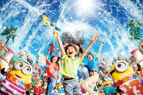 summer-in-theme-park-08