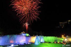 popular-attractions-hokkaido-28