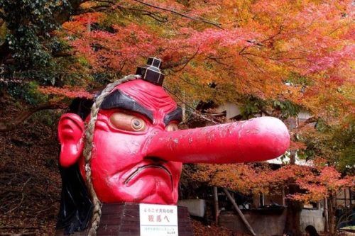 kyoto-in-autumn-01