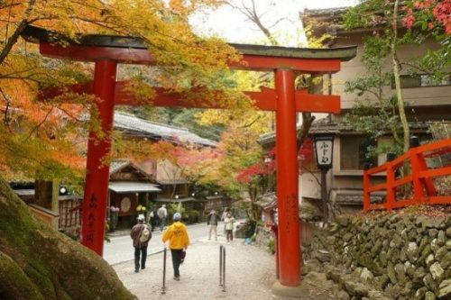 kyoto-in-autumn-07