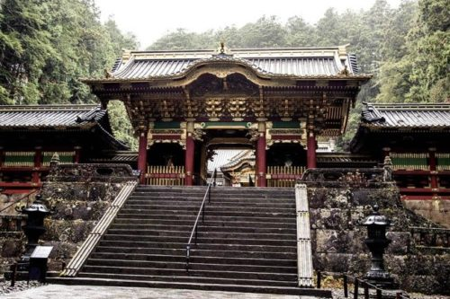 nikko-in-autumn-04