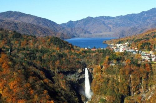 nikko-in-autumn-07