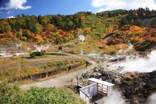 tohoku-in-autumn-06