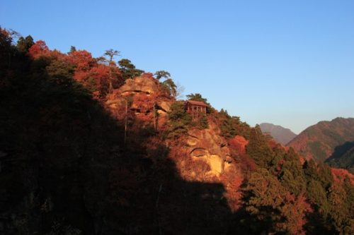 tohoku-in-autumn-08