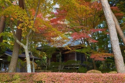 tohoku-in-autumn-09