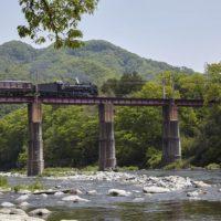 sl-chichibu-railway-05