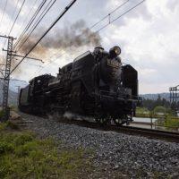sl-chichibu-railway-06