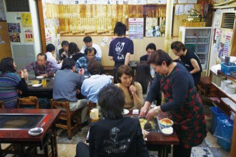 kanto-local-food-15