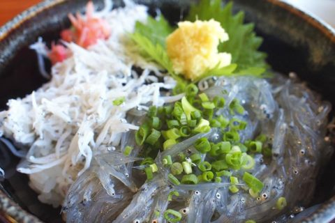 kanto-local-food-16