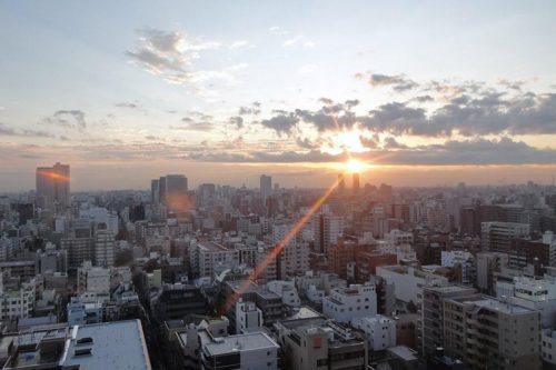 new-year-in-japan-06